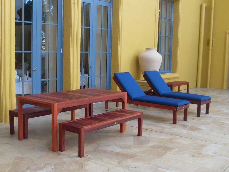a-p56-6-seat-patio-setting
