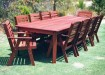 p202--10-seat-Jarrah-4x1rectangle-setting