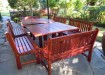 p210--wide-board-tables-with-clive-benches-seats-14---16