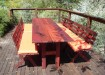 p211--Transforming-8---12-seater-double-table-setting-with-benches