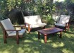 q7--Morris-style-outdoor-lounge-set