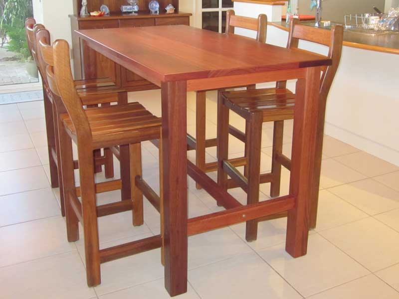 Dining Tables And Buffets Lifestyle Jarrah