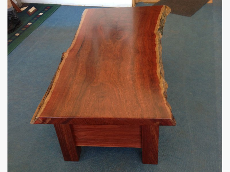 a-Natural-edge-JArrah-coffee-table---deep-drawers
