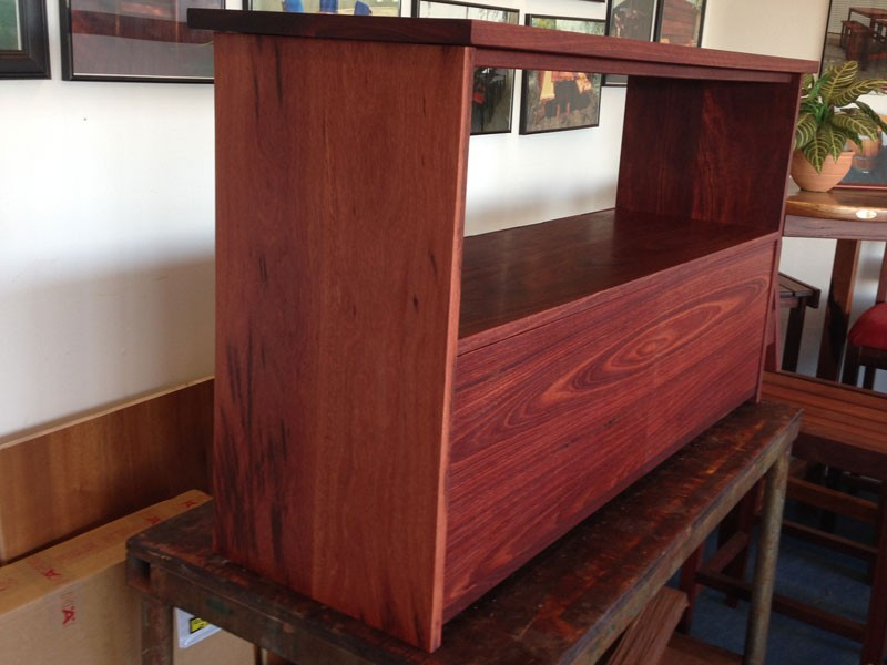 n0-Jarrah-2-drawer-entertainment-unit