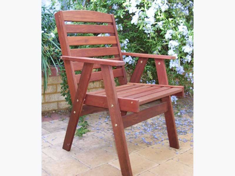 x1--traditional-outdoor-chair-2