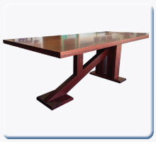 dining tables and buffets